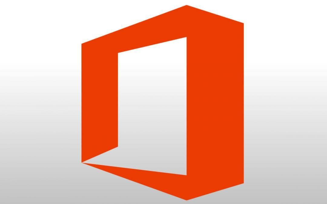Enhance Security with Your Office 365 Secure Score