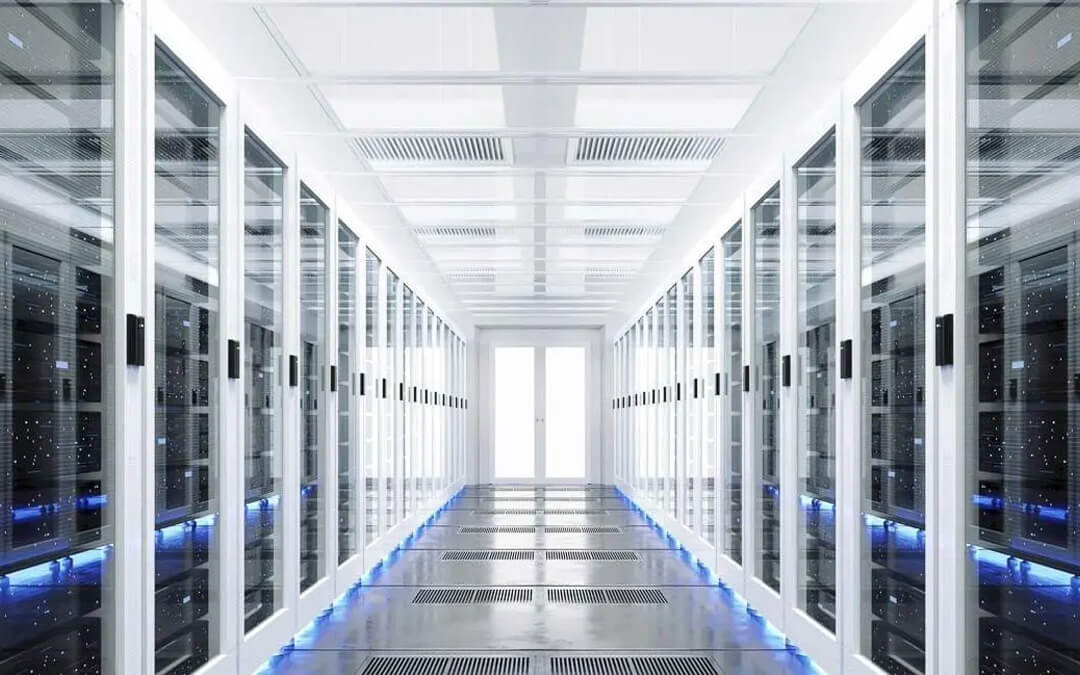 Microsoft Storage Spaces Direct – Technology Overview
