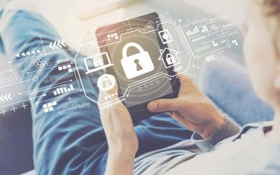 5 Ways to Improve Your Cybersecurity Posture