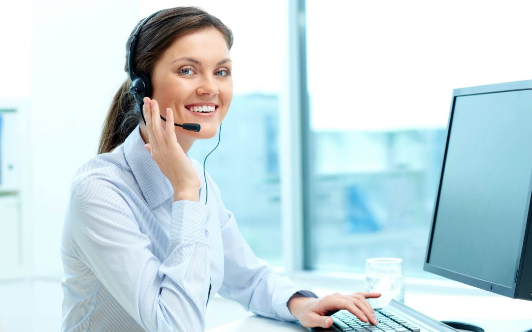Proactive Customer Support Service